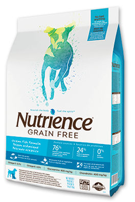 nutrience-grain-free-dog-fish