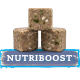 subzero-nutriboost-icon